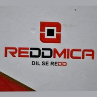 Reddmica Laminate sheet