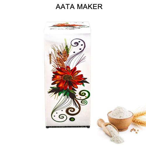 Atta maker machine