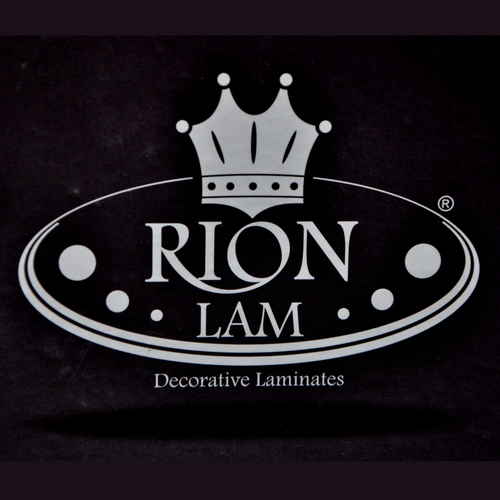 Rionlam laminate Sheet