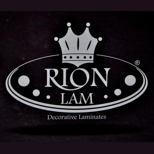 Rionlam laminate Sheet