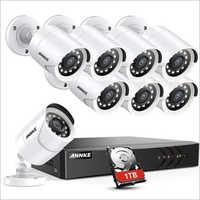 Annke CCTV Camera