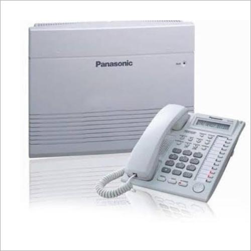 Panasonic Intercom Telephone