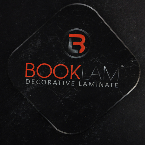 Booklam laminates Sheet