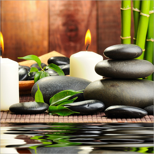 Spa and Massage Services