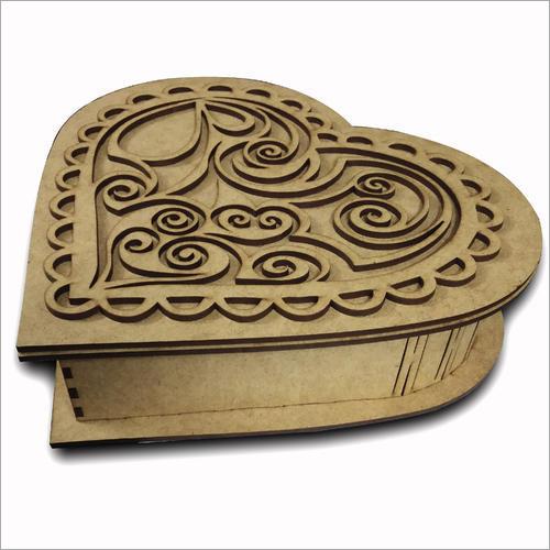 Handmade Chocolate Diwali Designer Gift Box