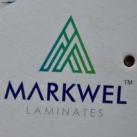 Markwel laminates Sheet