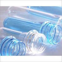 Plastic Pet Bottle Pet Preform
