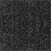 LDPE Black Granules