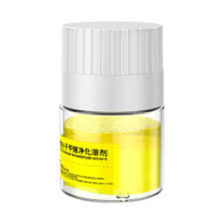 Baseus Formaldehyde Purifier