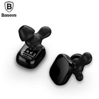 Baseus Encok Tws Earphone
