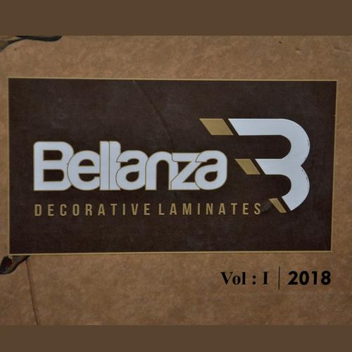 Bellanza laminate Sheet