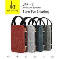 JKR Bt Speaker Mini