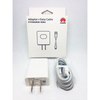 Huawei Adapter+Data Cable