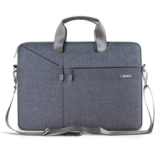 Wiwu Breafcase Bag