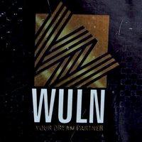 Wuln laminate sheet