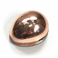 Copper Chef Crumby Mini Table Vacuum