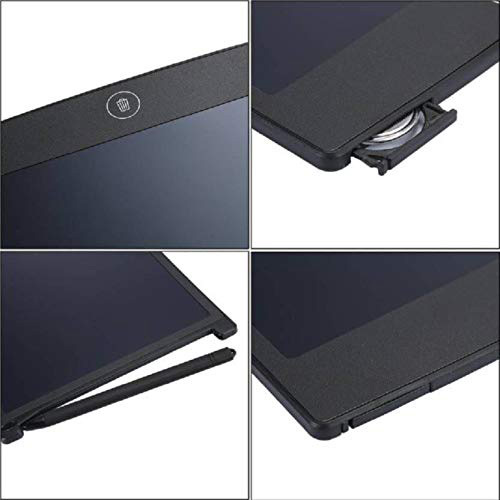 8.5inch Lcd Writing Tablet