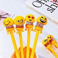 Emoji Pen