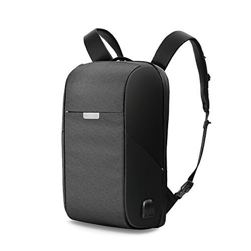 Wiwu Office Bag With Charger Cable