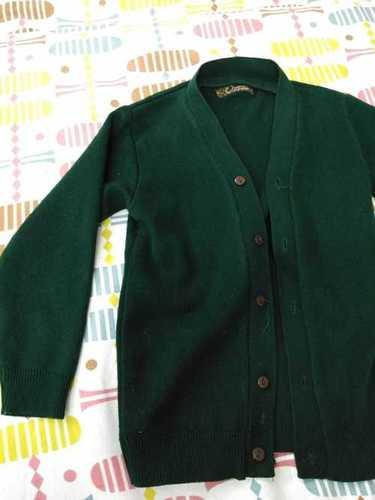 woolen sweater manufacturer