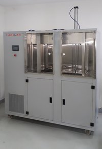 Thermal Shock Chamber (Liquid to Liquid)