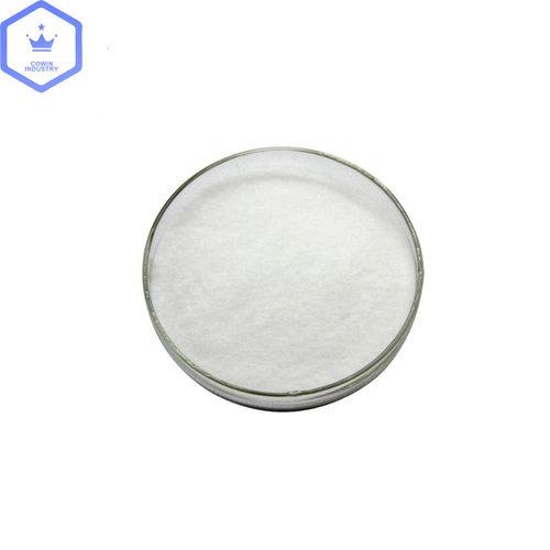 Aminophylline Powder