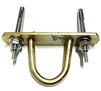 D-Hook Hanger