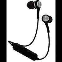 BOOST 2 Wireless Sport Bluetooth Bluei Earphone