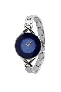 Stylish wrist watch for ladies