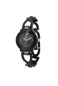 Ladies Black watch