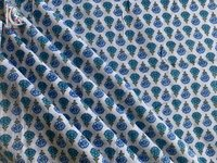 Jaipuri Print Fabric