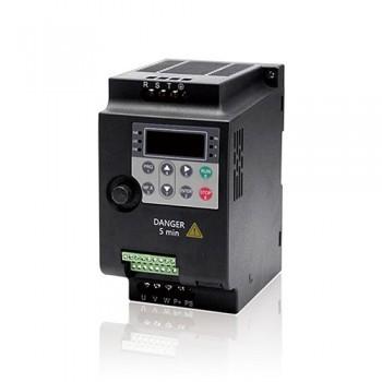 H300-0D75S2G
