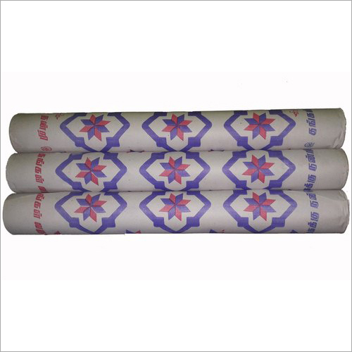 Dining Paper Roll