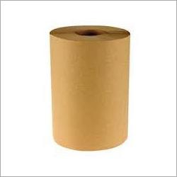 Disposable Kraft Paper Roll