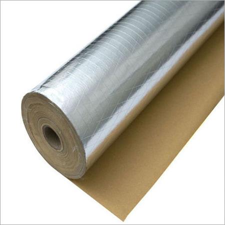 Laminated Kraft Paper