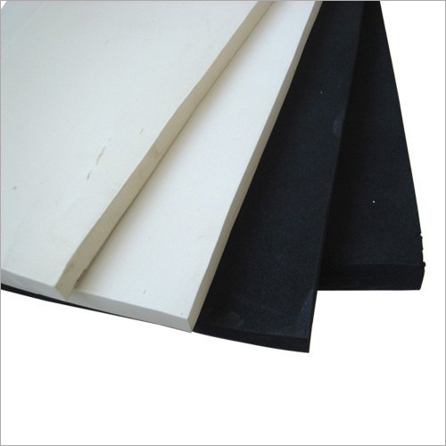 Poly Paper Board