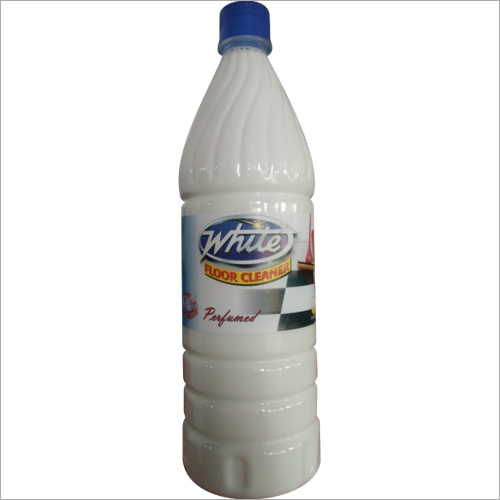 1 Ltr White Floor Cleaner