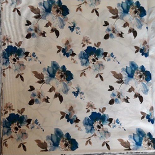 Door Curtain Fabric