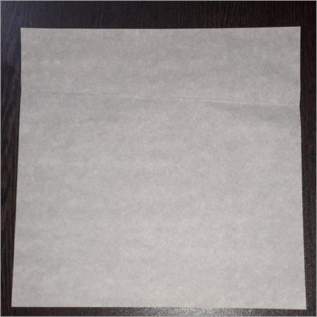 Packaging Butter Paper