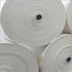 聚丙烯被编织的大袋