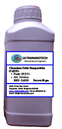 Cobalt oxide nano (Co3O4) powders