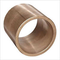 Plain Bunting Bearings