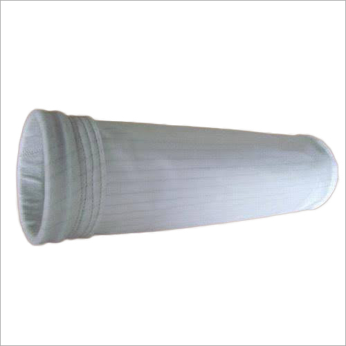Industrial Filter Parts