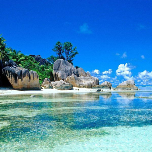 4 Nights in Sri Lanka Packages