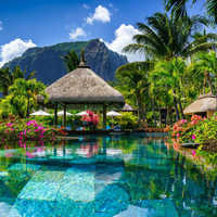 Simply Mauritius Packages