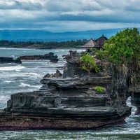 Simply Bali Packages