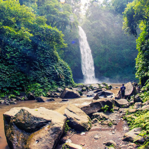 Bali Family Special Packages