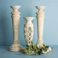 Decorative Articles