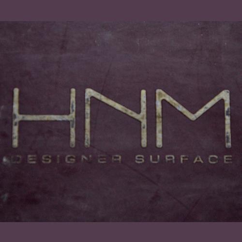 HNM laminates Sheet