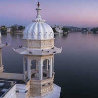 7 Nights in Rajasthan Packages